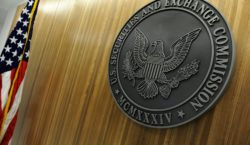 What's Next After SEC's Bitcoin ETF Decision?