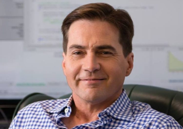 Craig Wright Continues to Chase His Critics as Major Crypto Platforms Boycott His Cryptocurrency, BSV