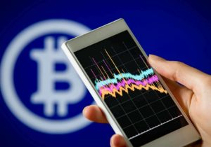 Bitcoin Soars As Ethereum, Ripple's XRP, Bitcoin Cash, And EOS Fall–Here's Why