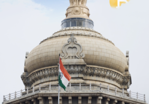 Bitcoin Ban Blues? India Reportedly Weighs Draconian Law to Ban Cryptocurrency