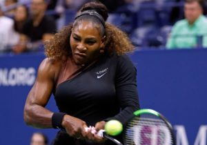 Crypto Wrap: Bitcoin Rises After Easter Lull; Serena Williams Invests in Coinbase