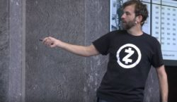 Ripple's Xpring and Firm Behind Zcash Among Investors in Privacy-Focused…