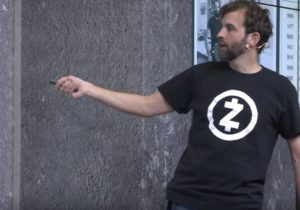 Ripple's Xpring and Firm Behind Zcash Among Investors in Privacy-Focused Crypto Startup