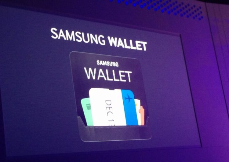 How Samsung Wallet Can Inspire Full Blockchain Integration in Mobile Phones