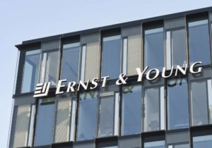 Ernst & Young to release 'Nightfall' for the Ethereum blockchain using zero-knowledge proofs