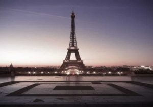 Is France The Sleeping Giant Of European Blockchain And Cryptocurrency?