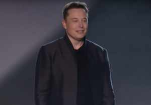 Move Over Bitcoin And Dogecoin, Elon Musk Is Tweeting About Ethereum