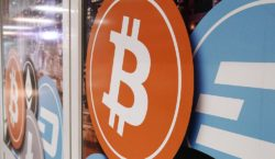 Bitcoin Bulls Are Getting Excited–Here's Why