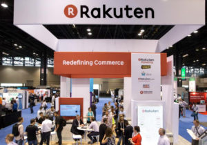 Rakuten Brings in Compliance Partner for New Crypto Exchange