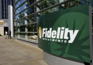 Fidelity's Bitcoin Trading Is Only Weeks Away