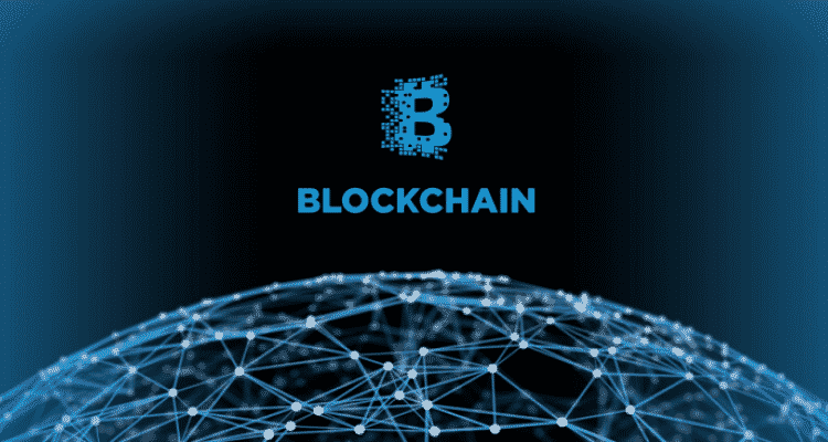 The Implications Of Combining Blockchain And 5G