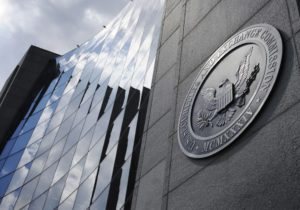 SEC Again Postpones Long-Awaited Decision on a Bitcoin ETF