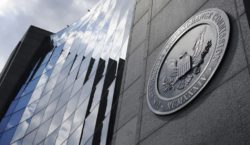 Yet Another SEC Disapproval for Bitcoin ETF: What Next?