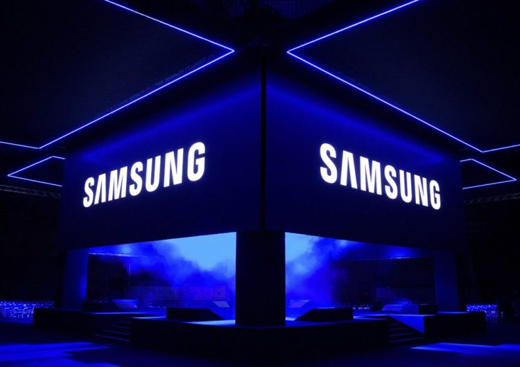 Samsung NEXT And Blockchain Lead Funding Round For Blockchain-Based Streaming Video Network