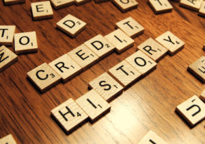 Should No Credit History Stop You From Success?