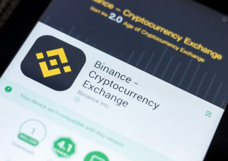 Crypto Exchange Binance Confirms Margin Trading Coming 'Soon': Report