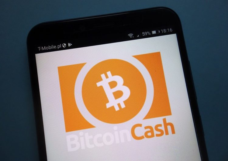 Why Bitcoin Cash has signed up for Schnorr Signatures