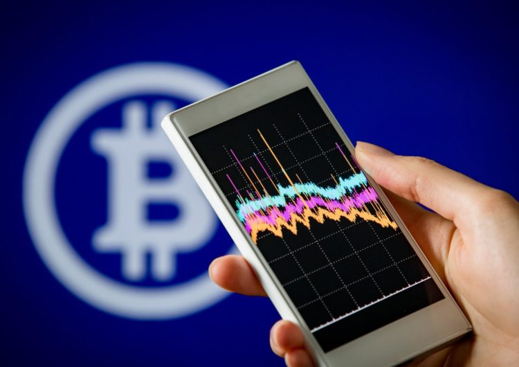 Bitcoin and gold bull markets set to leave others behind in 2H