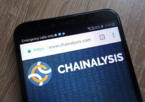 Chainalysis Research: Speculation Remains Bitcoin's Primary Use Case