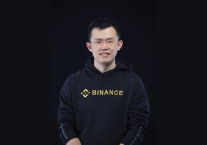 WeChat Bans Bitcoin, Binance CEO Explains Why It's Bullish for Crypto