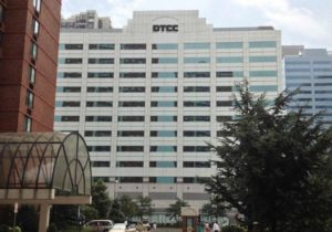DTCC Shines Surprising Light On Enterprise Use Of Cryptocurrency