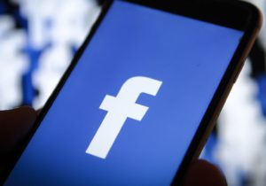 Facebook working on cryptocurrency-based payments platform