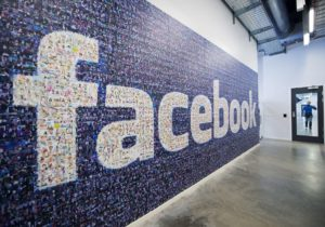 Facebook Relaxes Ban On Crypto Advertising As It Prepares For Its Entry Into The Market