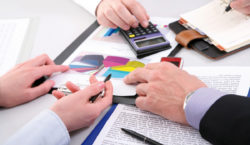 Is credit history getting in your way of using financial…