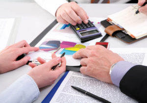 Is credit history getting in your way of using financial tools?