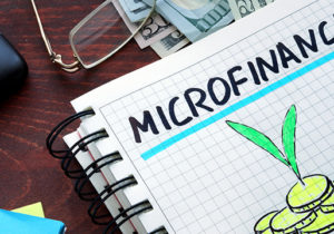 What Comes After the 1990s For Microfinance
