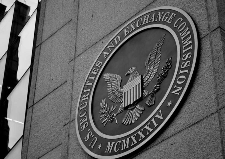 The SEC must solve its cryptocurrency custody conundrum