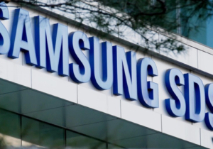 Samsung SDS Tackles Blockchain Adoption Concerns With New Services