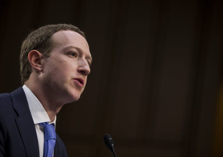 Facebook Introduces Its Own Version of Bitcoin…And Other Small Business Tech News This Week