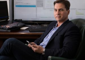 'Bitcoin Inventor' Craig Wright Basks in Satoshi Glow as Court Date Looms
