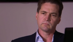 Bitcoin Isn't Cypherpunk, Craig Wright Rants in Attack on Julian…