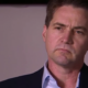 Bitcoin Isn't Cypherpunk, Craig Wright Rants in Attack on Julian Assange