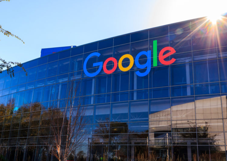 Google Responds To Allegations Of Blacklisting Cryptocurrency News Sites