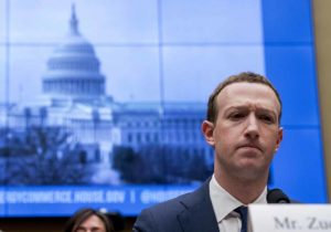 Facebook Cryptocurrency Plans Reveal Potential New Revenue Sources