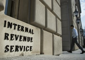 What to Expect When the IRS Alters Its Bitcoin Tax Policy