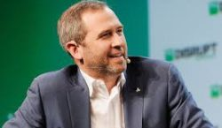 Ripple CEO: Facebook Libra Cryptocurrency Push Makes Me Happy