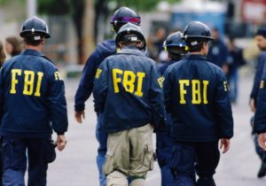 QuadrigaCX criminal investigation: FBI steps in over £153m cryptocurrency mystery