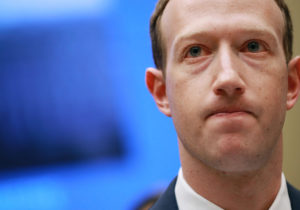 New data shows one big reason people will be more willing to invest in Facebook's cryptocurrency