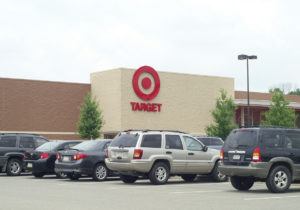 Retail Giant Target Unmasks Its Blockchain Framework Aimed At Supply Chain