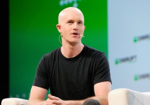 Coinbase is bringing Tezos (XTZ) cryptocurrency to its pro trading platform