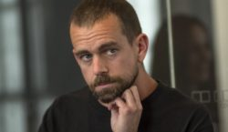 Designers wanted: Twitter's Jack Dorsey wants a more user friendly…