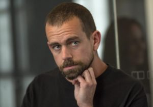 Designers wanted: Twitter's Jack Dorsey wants a more user friendly bitcoin