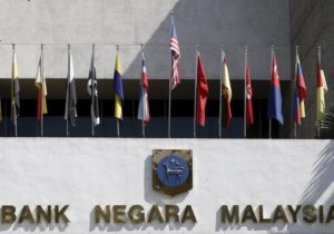 Malaysia Orders Unregistered Crypto Exchanges to Shutter, Refund Users