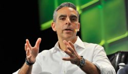 Facebook blockchain boss David Marcus says Libra won't launch until…
