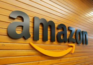 Amazon Tackles Centralized And Decentralized Blockchain Solutions