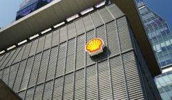 Shell Invests In Ethereum Hybrid That Gives Real Power To…